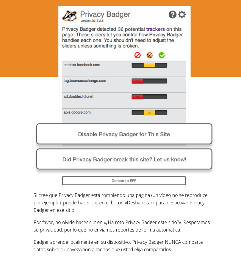 PrivacyBadgerHelp.png